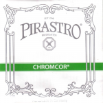 Chromcor