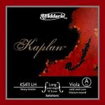 Kaplan Solutions