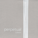 PERPETUAL EDITION