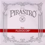 Contrabajo Flexocor Deluxe