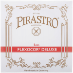 Contrabajo Flexocor Orchestra