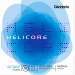 HELICORE OCTAVE