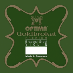 GOLDBROKAT PREMIUM BRASSED
