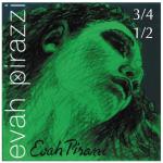EVAH PIRAZZI 3/4-1/2