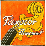 FLEXOCOR-PERMANENT