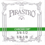 CHROMCOR 3/4-1/2, 1/4-1/8