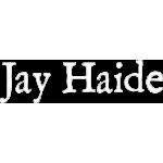 Jay Haide