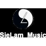 Sielam