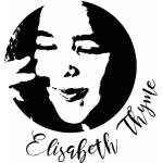 Elizabeth Thyme