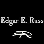 Edgar Russ